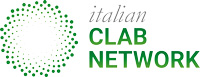 ItalianClabNetwork